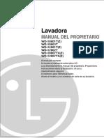 SIRTER.pdf