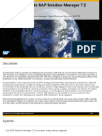 strategy-and-roadmap-for-solution-manager-session-3.pdf