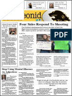 aubrie wise - newspaper template for j1