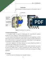 Chapitre-4-EIDT2-Le-contacteur.pdf