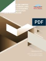 osman lins abralic .pdf