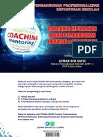 2. Modul Coaching Kepimpinan Dalam Pembangunan Individu & Organisasi