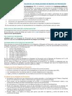 TEM 7.Consulta y Participacion de Los Trabajadores en Materia de Prevencion