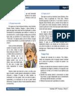 Manual Del Participante Lenguaje de La Comunicación Corporal (37)
