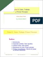 AVANZADO TERMO 2.pdf
