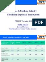 textilies_sector_presentaion_FICCI.ppt