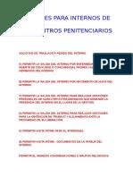 TRAMITES_PARA_INTERNOS_DE_LOS_CENTROS_PE.doc