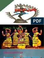 Dances of India