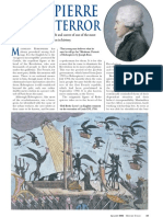 Robespierre_and_the_Terror.pdf