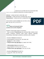 acentuação.pdf