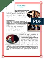 BAILES DE LA COSTA.docx