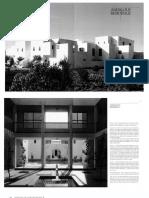 andlus resedence[Architecture Ebook].pdf