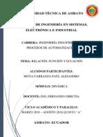 4 Consulta - MAgnitudes Fundamentales Cinetica.docx