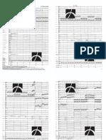 TITANIC MEDLEY.pdf