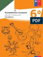 201401021155050.guia_6basico_modulo2_lenguaje.pdf