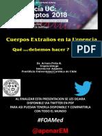 cuerpos extraños en urgencia.pdf