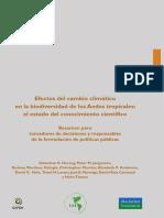 sintesis_cientifica.pdf