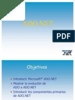ADO.NET_es