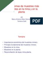Problemas de muestreo-Yamana - Marco Antonio Alfaro Sironvalle.pdf