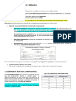2 TEM Modelo de oferta y demanda.docx