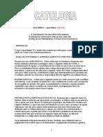 apostiladeescatologia-110404161227-phpapp02