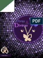 Catalogo Divas