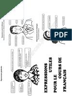 expressions pour le cours de français (1).pdf