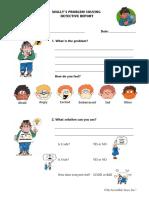 wallys-advanced-problem-solving-sheet.pdf