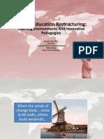 2017-singapore-teacher education restructuring  best copy