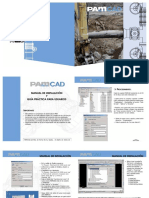 manual-pamcad.pdf