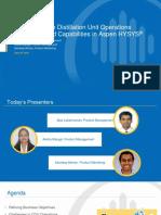 CDU Webinar Presentation 6-27