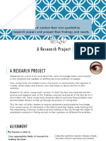 Authentic Task Research Project.pptx
