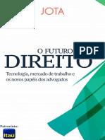 OFuturoDoDireito