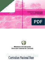 2. CNB_Segundo Básico_Matemáticas.pdf