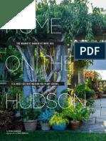 1_GROW Magazine - Home on the Hudson