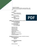 plan_de_cuentas.pdf