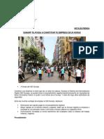 PDF Document (1901832)