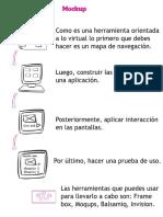 Mock up.pdf