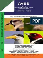 Perez_libro_2018c.pdf