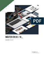 Master_en_UX_UI