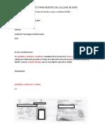 Formato_Reseteo.pdf