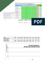 Programa Anual de Gestión de RR.ss 2018.Xlsx