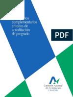 Glosario Pregrado.pdf