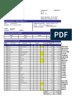 Copia de Cotizacion_60Q020273 _D004141.xls