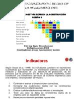 Cip Sesion 5 - x Brioso 2015