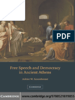 122479737-Free-speech-and-democracy-in-ancient-athens.pdf