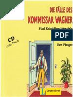 Kommissar Wagner CD.pdf