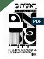 289662477-Curso-de-Hebreo.pdf