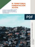 EXPRESIÓN TERRITORIAL DE LA FRAGMENTACIÓNY SEGREGACIÓN.pdf