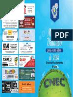 6o-ano-Ensino-Fundamental-2018.pdf